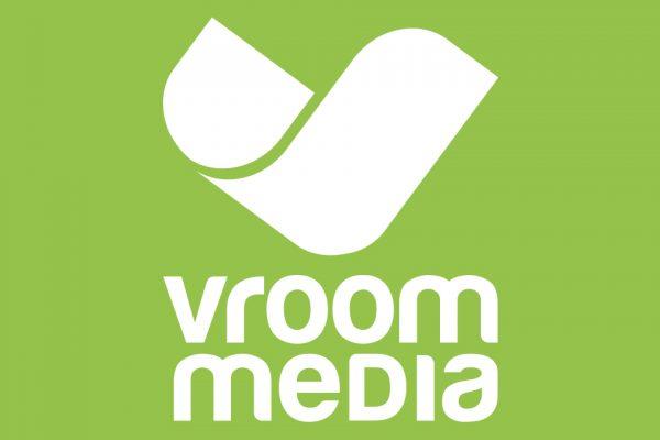 vmedia2