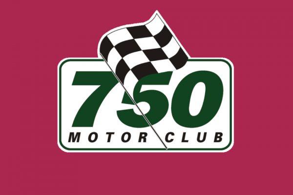 750_profile