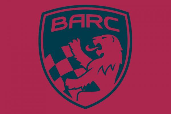 barc_profile