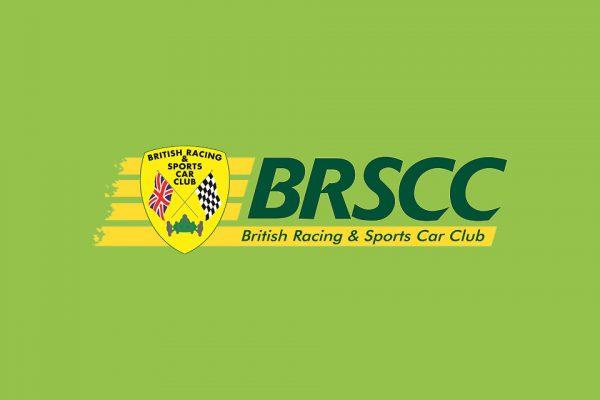 brscc_profile
