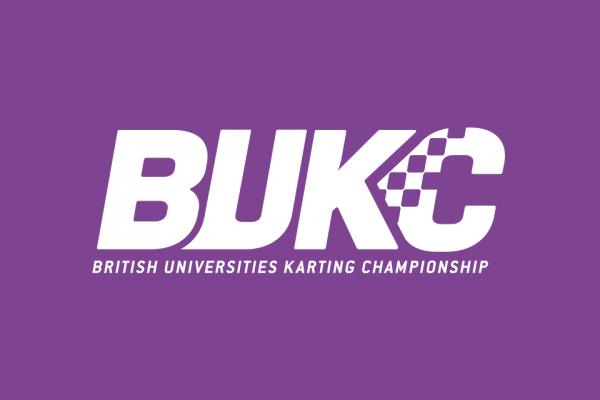 bukc_banner