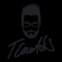 thierry_courtois_logo