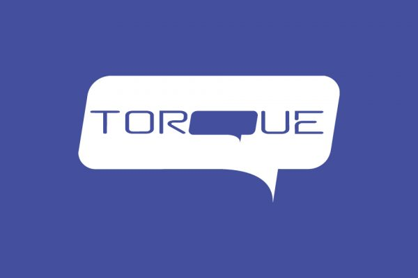 tor_profile